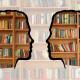 saint-germain-sur-ay-bibliotheque